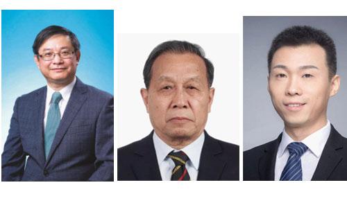 多位行業大咖助力2020上海國際陶瓷3D打印高峰論壇
