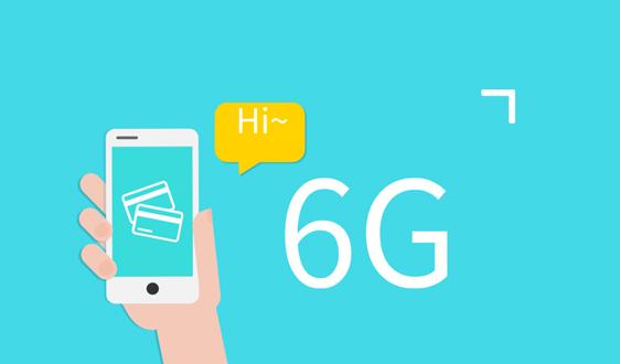 智能早新闻:我国启动6G研发、GPU市场超8亿美元……