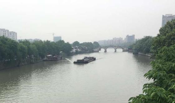 十张图带你了解中国重卡发展前景 需求及保有量有望实现进一步增长