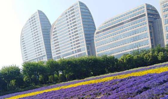 PCIM Asia 2020ca88亚洲城官网将举办