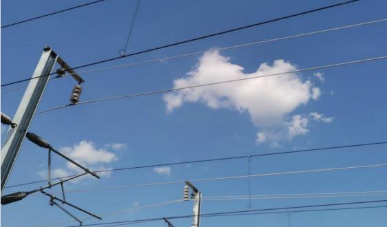 共谱5G网络商用进行曲 需加强重点行业优先覆盖