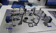 "《Robotica》新研究:让智能機器人担任""卫星修理工"""