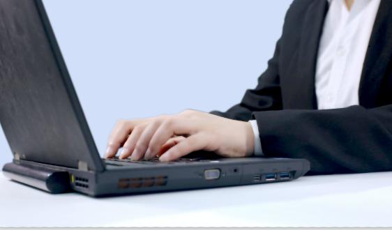 技術与管理齐头并进,让网络安全治理更有底气