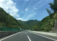 攻克L4级自动驾驶难题,奥迪在中国上路了