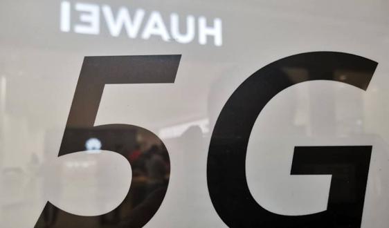 智能早新闻:印度允许华为参与5G试验、美国反机器人电话法案成法……