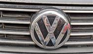 大众宣布2023年实现100万辆电动汽车生产目标:提前2年
