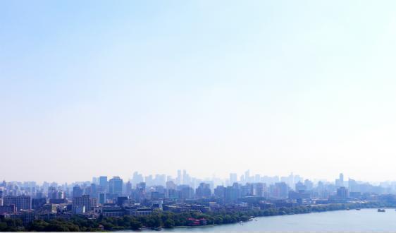 江苏省首届无人农机智慧农业峰会在常州召开