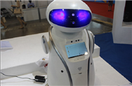 疫情反成催化劑?機器人行業二月融資大盤點