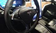 """關于自動駕駛,特斯拉最近都有哪些""""神""""操作?"""