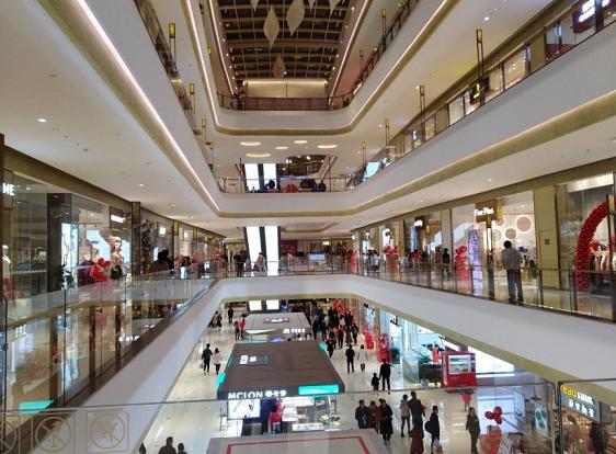 亚马逊在总部附近开设首个无人日杂零售店 商品种类是Amazon Go十倍