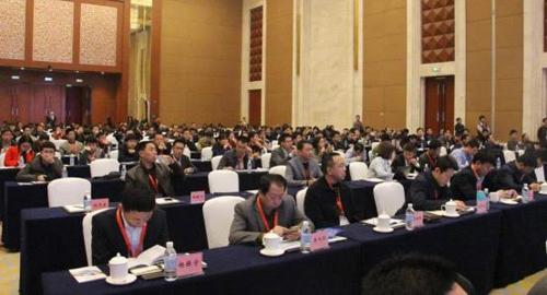 重磅 | 第十届中国汽车技术展全新起航,再迎机遇!