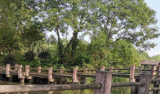 湖南在全国率先开展省级绿色设计产品评价工作