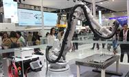 从两会提案看清机器人行业五大趋势