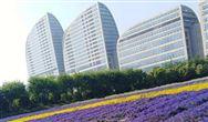 重磅!2020年中國及31省市智慧城市政策及規劃彙總