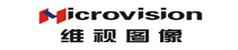 陕西维视数字图像技术有限公司