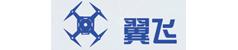 四川翼飞科技有限公司