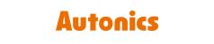 奥托尼克斯电子(嘉兴)有限公司