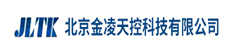 北京金凌天控科技有限公司