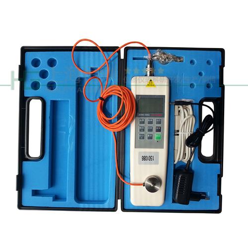 压力测试仪传感器