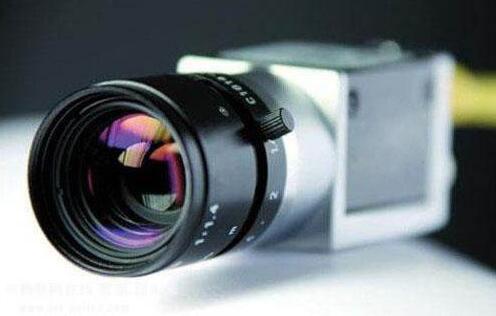 机器视觉工业相机丢帧现象怎么解决