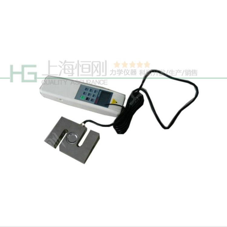 S型数显压力仪