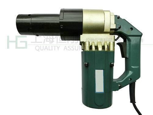 螺栓扭剪型电动扳手