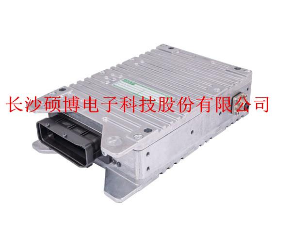 PLC 石油机械控制器 工程装备控制器
