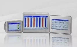 泰安群英汇仪器仪表欧姆龙plc定时器指令怎么写