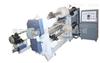 QFJ型系列微机控制自动分切机