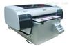 供应渔具鱼竿彩色打印机,家具彩绘机,木制品彩色万能打印机