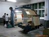 2色卷筒纸印刷机