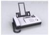 cofax无纸传真机,数码传真机,网络传真