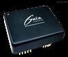 80W双路隔离输出电源模块MGDD-80-N-C