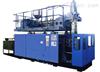 【供应】四工位全自动热转印设备-热转印设备使用-服装热转印机-服饰烫画机