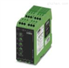 EMD-FL-3V-500菲尼克斯PHOENIX监视继电器:现货2867979