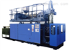 【供应】供应滚筒热转印机,热转印加工设备,热升华机,移印机