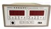 DF9032-热膨胀监测仪