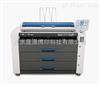 KIP 9600系列数码工程打印机/复印机/扫描绘图系统