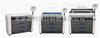 KIP-9900系列数码工程复印机/打印机