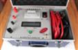 电力承装承修试回路电阻测试仪