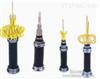 RVVP2-22 -3X1.5控制电缆*安徽天康洲鸽牌铜带屏蔽钢带铠装控制电缆
