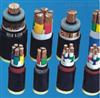 ZR-BPYJVP12-3*50+3*10安徽天康铜带加铜丝屏蔽变频电缆