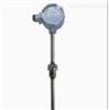 WRNK-241  L=600*450mm固定螺纹式防爆热电偶