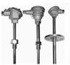 WZP-230、WZP-231防水热电阻