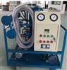 电力承试设备真空滤油机