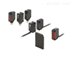 E3Z-T81OMRON光电传感器:内置小型放大器