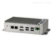 UNO-2362GUNO-2362G  嵌入式工控机