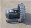 RB-022/1.5KWRB-022全风环形风机报价