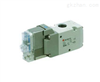 VP742-5D1-04A日本SMC单体型先导式座阀;VP742-5D1-04A