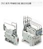 日本SMC ZK2A10A5MOZRL3-07-X188